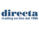Directa - Depositotitoli.it