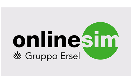 Onlinesim - Depositotitoli.it