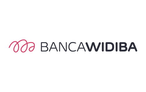Banca Widiba - Depositotitoli.it