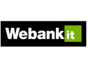 Webank - Depositotitoli.it